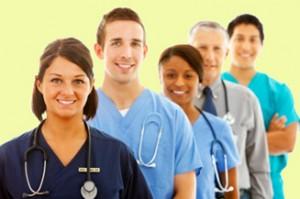 MedicalSchoolInterviewCoaching