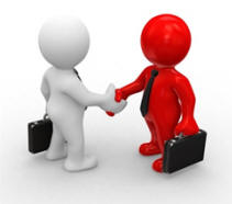 interview-coaching