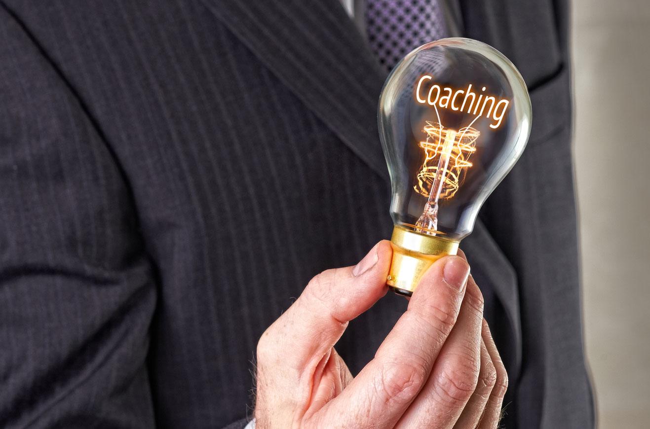 Business Coaching Troy Michigan