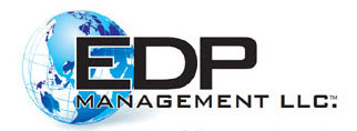 EDP Management LLC - Business Coaching MI - Executive Succession Planning MI