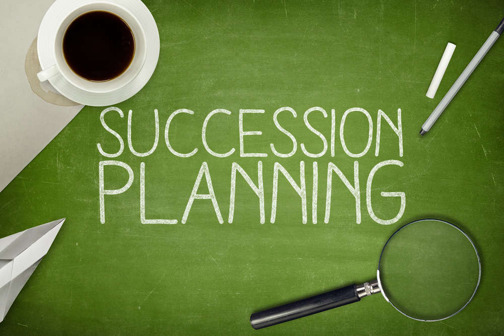 succession-planning-michigan